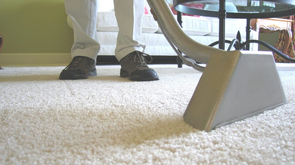 HOW OFTEN SHOULD YOU CLEAN YOUR RUGS IN LAGOS NIGERIA